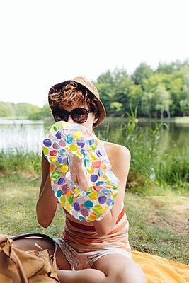 Summer - p642m852147 by brophoto