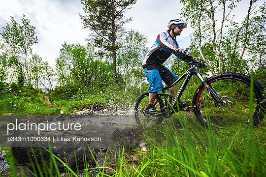 p343m1090334 von Elias Kunosson