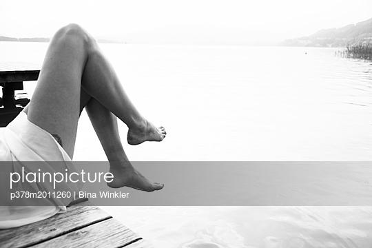 p378m2011260 von Bina Winkler