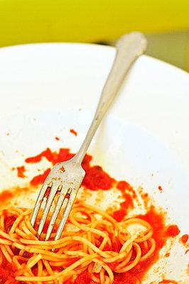 Tomato sauce - p6170041 by patrikiou