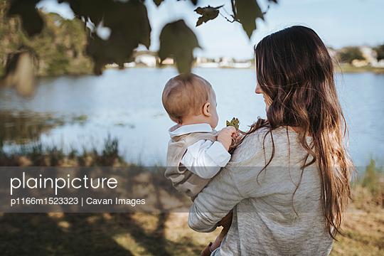 p1166m1523323 von Cavan Images