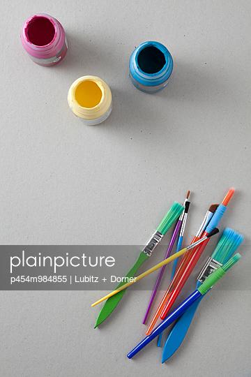 Be creative - p454m984855 by Lubitz + Dorner