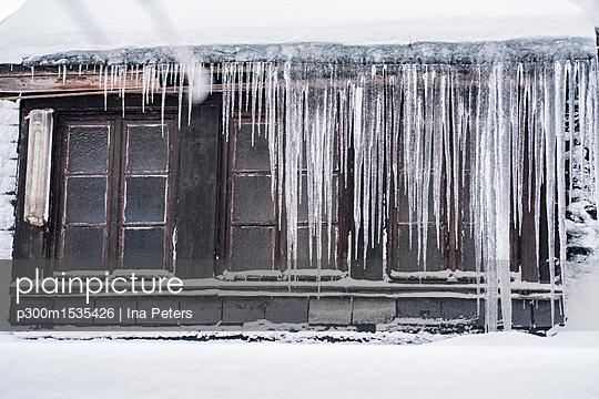 p300m1535426 von Ina Peters
