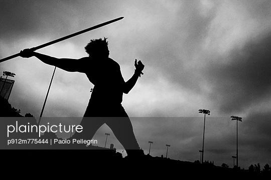 p912m775444 von Paolo Pellegrin