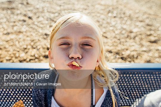 p1166m1524616 von Cavan Images