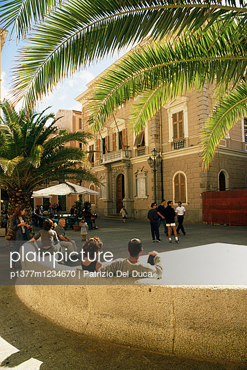 p1377m1234670 von Patrizio Del Duca