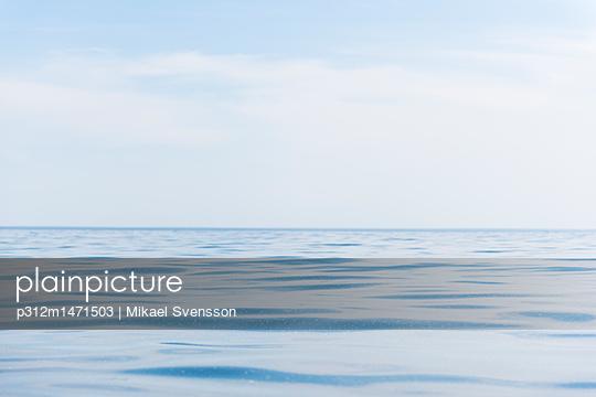 p312m1471503 von Mikael Svensson