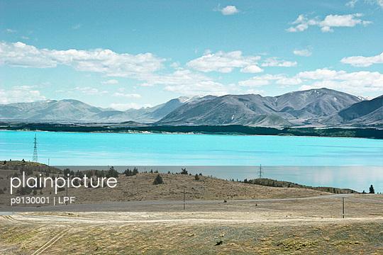 Neuseeland - p9130001 von LPF