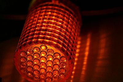 Partybeleuchtung - p4500246 von Hanka Steidle