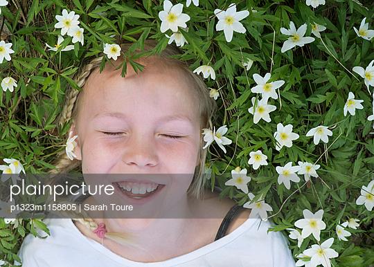 p1323m1158805 von Sarah Toure