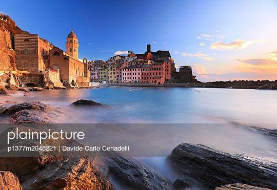 p1377m2048221 von Davide Carlo Cenadelli