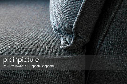 p1057m1573257 von Stephen Shepherd
