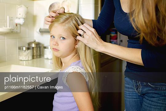 p1166m1182557 von Cavan Images