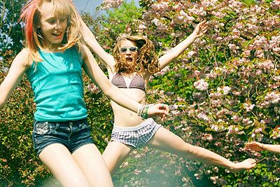 p6692455 von Jutta Klee photography