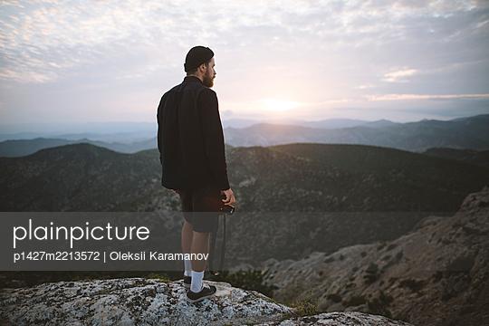 p1427m2213572 von Oleksii Karamanov
