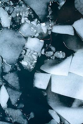ICE - p1247m1144224 by Hannes S. Altmann