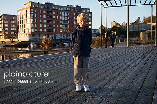 p352m1099951f von Mattias Ahlm