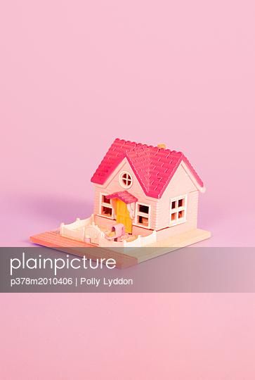 p378m2010406 von Polly Lyddon