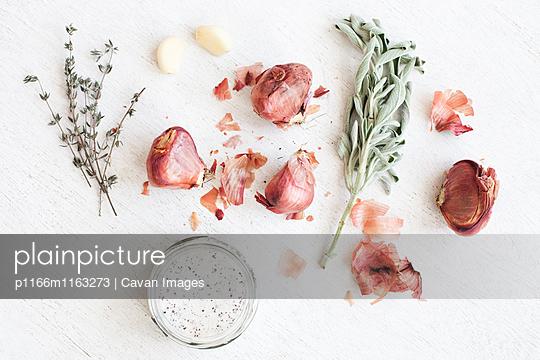 p1166m1163273 von Cavan Images