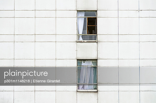 p301m1148218 von Etienne Girardet