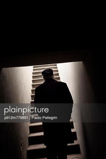p912m775891 von Paolo Pellegrin