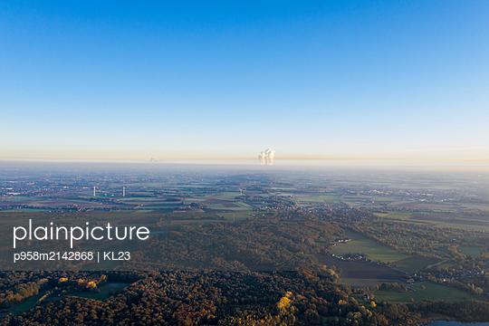 Lower Rhine - p958m2142868 by KL23