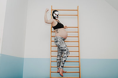 p858m2087785 by Lucja Romanowska