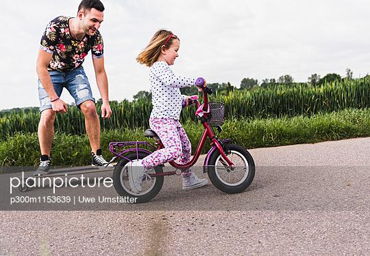 p300m1153639 von Uwe Umstätter