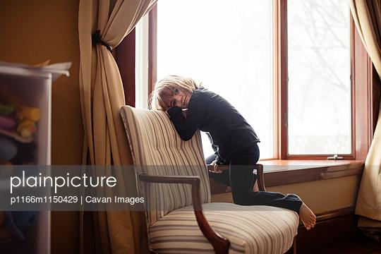 p1166m1150429 von Cavan Images