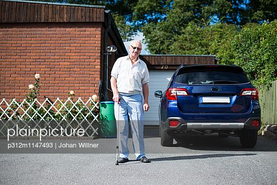 p312m1147493 von Johan Willner