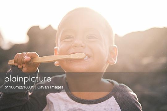 p1166m2216931 von Cavan Images