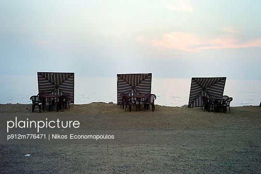p912m776471 von Nikos Economopoulos