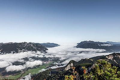 Garmisch-Partenkirchen - p248m1086984 by BY