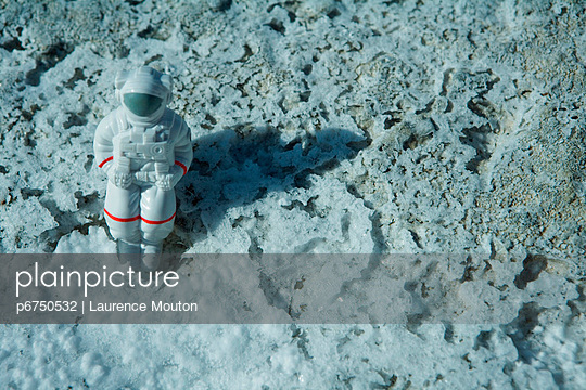 p6750532 von Laurence Mouton