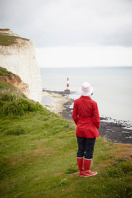 Eastbourne - p464m852459 by Elektrons 08