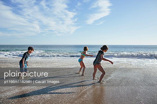 p1166m1182981 von Cavan Images