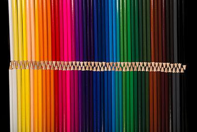 p451m1586886 by Anja Weber-Decker