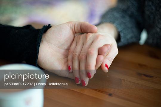 p1509m2217297 by Romy Rolletschke