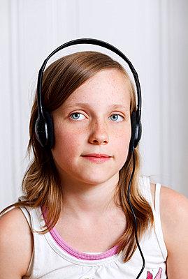 Listening - p1100824 by B.O.A.