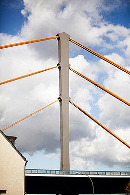 Brückenpfeiler - p902m814651 von Mölleken