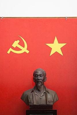 Vietnam - p993m989957 by Sara Foerster