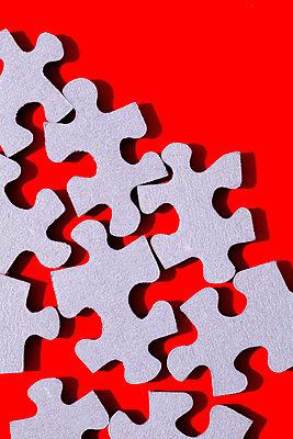 Puzzle - p1149m2291288 by Yvonne Röder