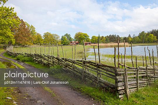 p312m1147416 von Lars-Olof Johansson