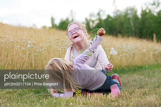 p312m2217104 von Phia Bergdahl