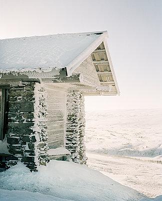 Vindarnas Tempel - p1481m2031472 by Peo Olsson