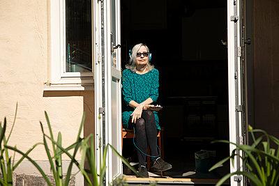 p312m2217205 von Juliana Wiklund