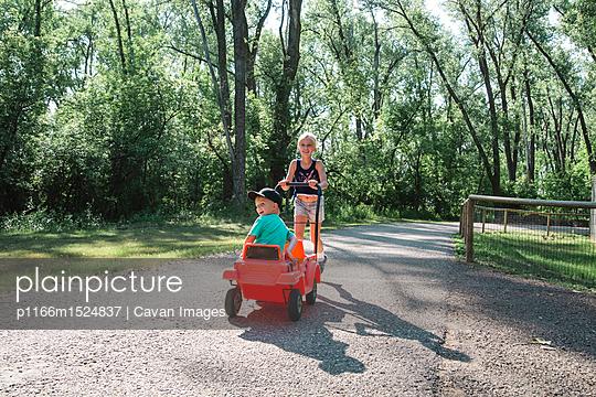 p1166m1524837 von Cavan Images