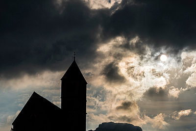 South Tyrol - p488m1057222 by Bias