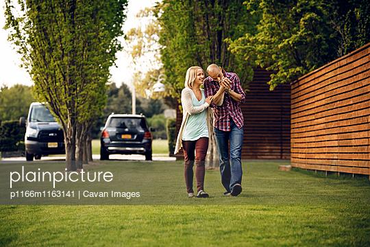 p1166m1163141 von Cavan Images