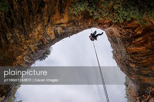 p1166m1163872 von Cavan Images